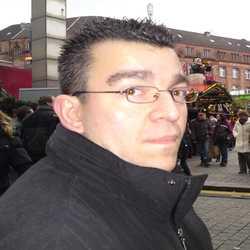 Profilbild von rmf75
