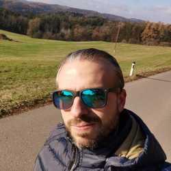 Profilbild von Huiinator