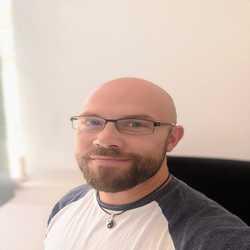 Profilbild von DerFried
