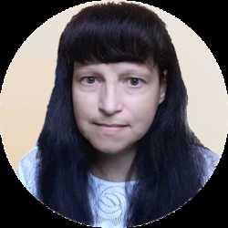 Profilbild von Midol