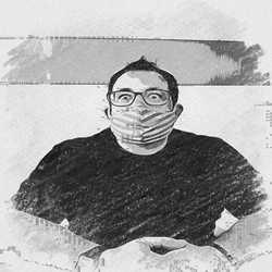 Profilbild von roman1982