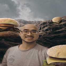 Profilbild von mrwok