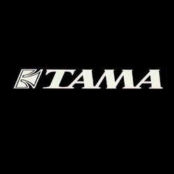 Profilbild von Tamero
