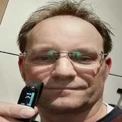 Profilbild von MichaelJ