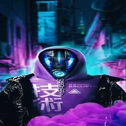 Profilbild von OliverSS