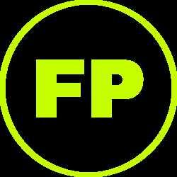 Profilbild von FledPaul