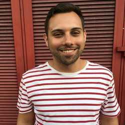 Profilbild von FloNet112