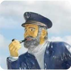 Profilbild von Moepper