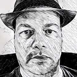 Profilbild von nrw_tom