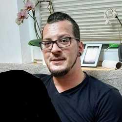 Profilbild von MrChingZ