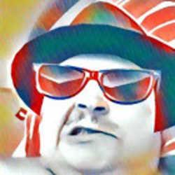 Profilbild von advocatus diaboli