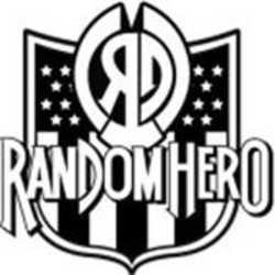 Profilbild von R4ND0MHERO