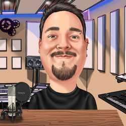 Profilbild von ChristianLux
