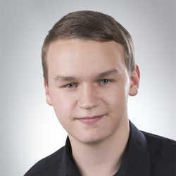 Profilbild von Katsche98