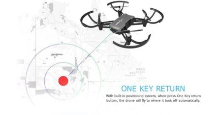 Kommentarbild von dronenfreak