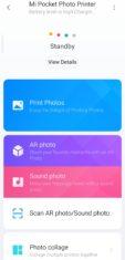 Kommentarbild von XiaomiFan