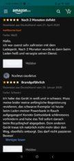 Kommentarbild von HokusLokus
