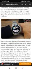 Kommentarbild von Hans1